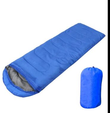 Спальные мешки в аренду спальные мешки на прокат спальный мешок в