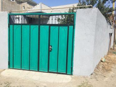 Bakı şəhərində Binəqədi qəsəbəsində 3 otaqlı evlər