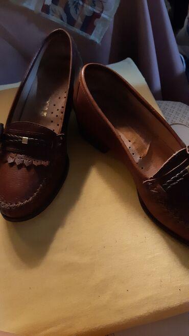 Γυναικεια παπουτσια δερματινα νουμερο 37 ελαχιστα φορεμενα