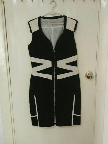 Продаю платье Англия . размер 48 в в Бишкек