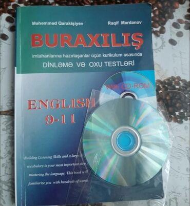 diski shevrole epika в Азербайджан: Diski ile birlikdedi