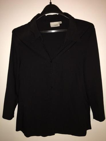 Košulje i bluze | Novi Pazar: Ima elastina,hennes marka br 42