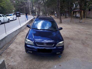 arendaya masin satisi в Азербайджан: Сдаю в аренду: Легковое авто | Opel