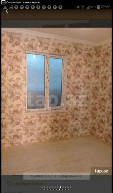 Xırdalan şəhərində Xirdalanda 3 otaqli tàmirli hàyàt evi tàcili satilir. Evin