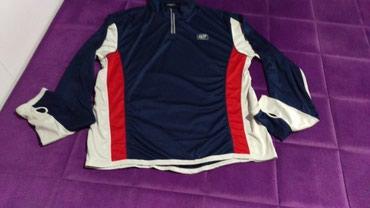 Bluza za bicikliste. Velicina L - Jagodina