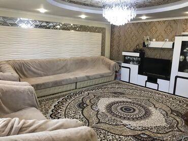Сдается квартира: 7 комнат, 260 кв. м, Бишкек