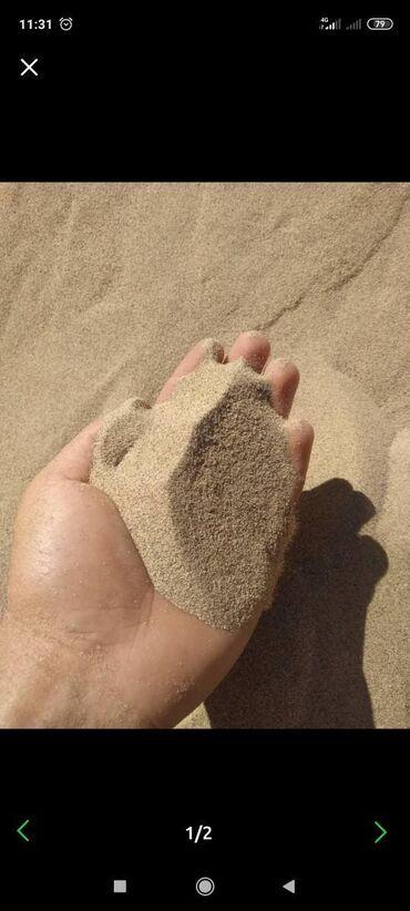 купить бортовой форд транзит в Ак-Джол: Песок песок песок песок кум карьерный Отсев Отсев Отсев Отсев Отсев