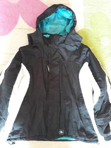 теплые мужские водолазки в Азербайджан: Мужские куртки L