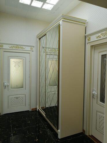 vozduxamer nedir - Azərbaycan: DEHLİZ DOLABİ  Dehliz nedir? Dehliz ev qapisi ile otaq qapılari arasin
