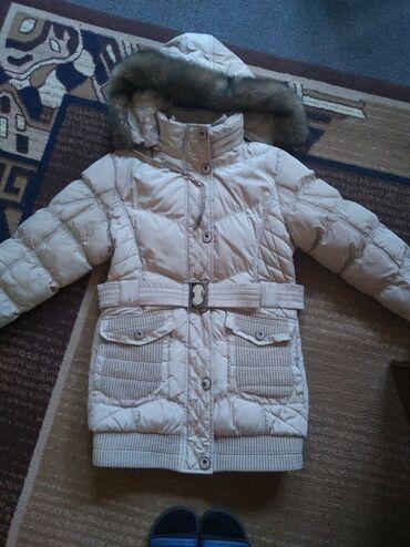 Zimska jakna,L-NOVO