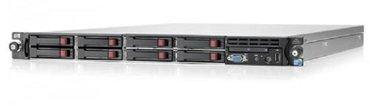 Продаю Сервера hp dl360 g7 (8 ядер 16 потоков) В НАЛИЧИИПроцессор: в Бишкек