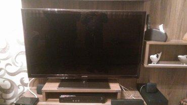 Bakı şəhərində Samsung led tv. Qiyməti razılaşma yolu ilə