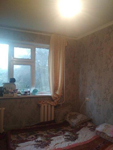 Продается квартира: 1 комната, 36 кв. м в Ош