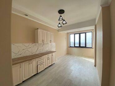 Продается квартира: Элитка, Джал, 1 комната, 49 кв. м
