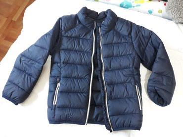 Lupilu jakna ekstra kvaliteta! Velicina 2 - Valjevo