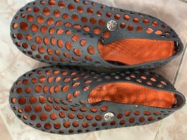 кроксы детские купить в Кыргызстан: Обувь для купания (аквашузы или аквасоки. – корралки тапочки для