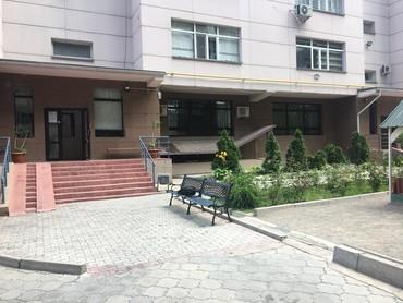 Доски 65 х 100 см настенные - Кыргызстан: Продается квартира: 3 комнаты, 100 кв. м