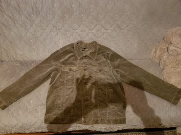 Куртка ,размер M в Бишкек