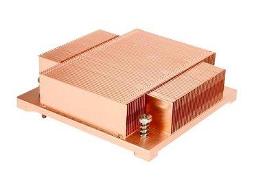 Bakı şəhərində Server ucun misden radiator snk-p0016