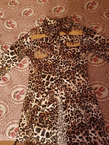 Рубашка туника 500 сом качество классное