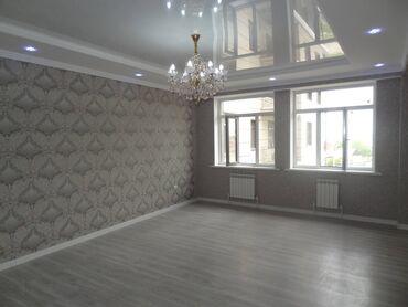 купить трактор бу в Кыргызстан: Продается квартира: Элитка, Кок-Жар, 2 комнаты, 81 кв. м