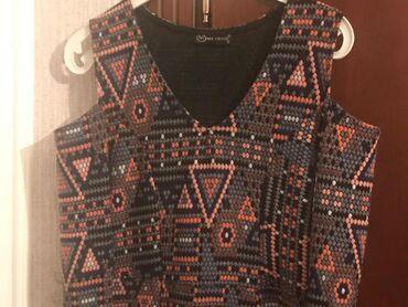 винтажные платья в Азербайджан: Платье Вечернее Milalux S