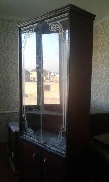 Мебель на Заказ!!! Качество 100% , в Бишкек