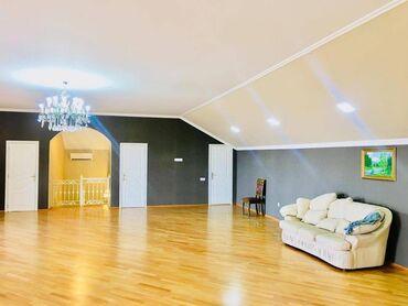 Ev satılır 330 kv. m, 5 otaqlı, Kupça (Çıxarış)