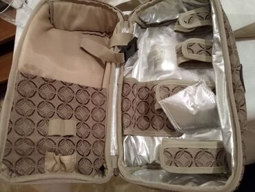 Спорт и хобби - Джал мкр (в т.ч. Верхний, Нижний, Средний): Термо сумки для пикника