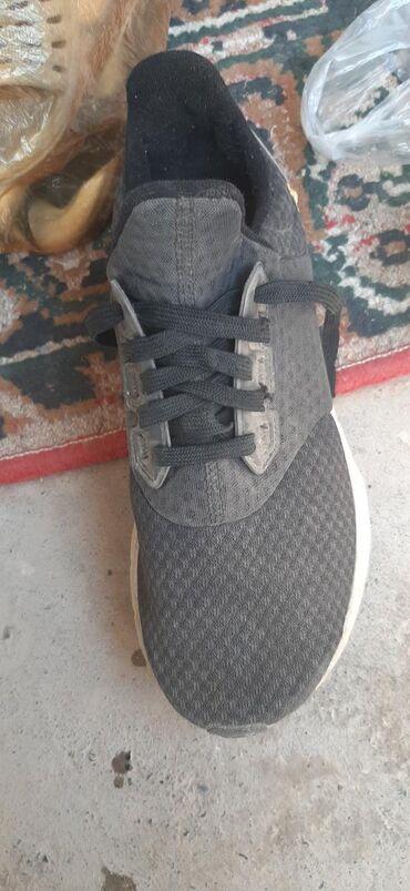 Кроссовки и спортивная обувь - Баткен: Кросовки