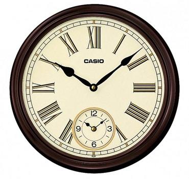 Фирменные настенные часы! в Бишкек