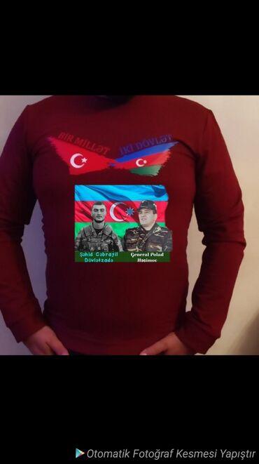 atlas koynekler - Azərbaycan: Super koynekler