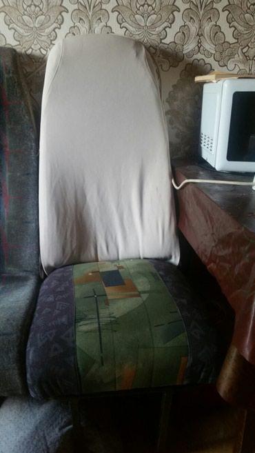 Продаю 3 шт. в Бишкек