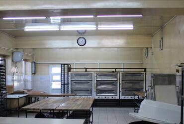 платье рубашка лен в Кыргызстан: Сдам цеховое помещение в аренду на длительный срок стены и пол
