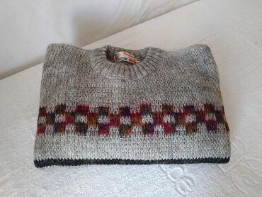 Мужские свитера