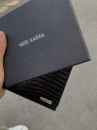 1161 объявлений | СУМКИ: NERI KARRA Новый, ни разу не использовался. Пришёл подарком, продаю с