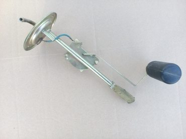 Merac goriva plovak za imt-imr za sve modele -Novo original teleoptik. - Pirot