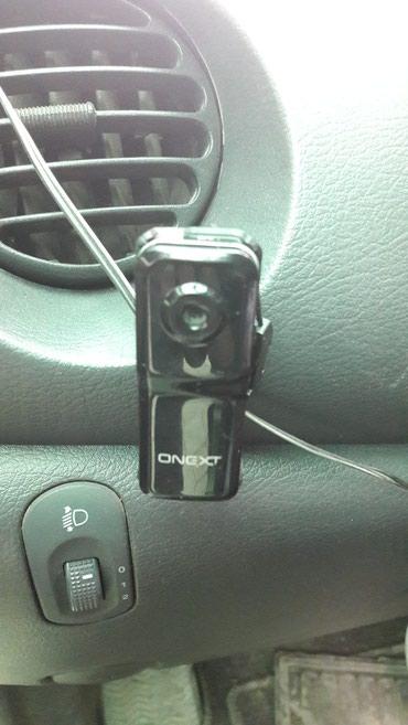 Видео-камера - Кыргызстан: Продаю камера наблюдения мини ONEXT