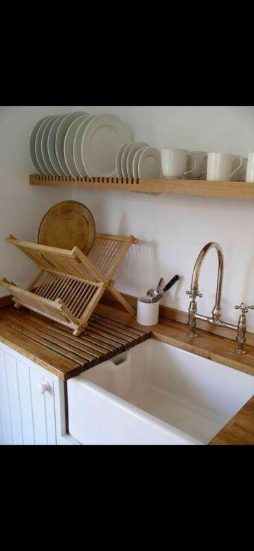 Работа - Орловка: Посудомойки. С опытом