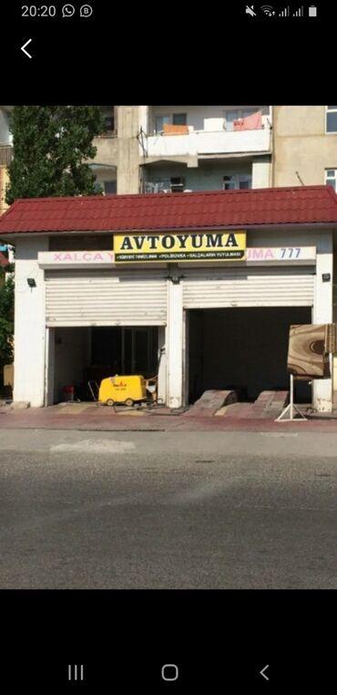 moyka arendaya - Azərbaycan: Maşın yuma icariyə istəyirəmMoyka arendaya istəyirəm.Şəhərin hər hansı