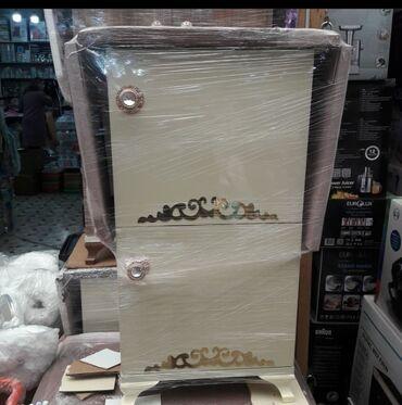 Ütüləmək üçün lövhələr - Azərbaycan: Utu masası dolablı 80 Azn