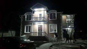 qubada ucuz kiraye evler - Azərbaycan: İcarəyə verilir Evlər Sutkalıq : 150 kv. m, 5 otaqlı