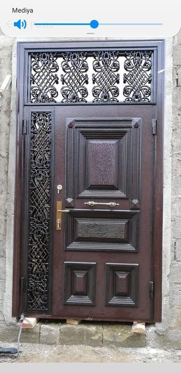skamyalar - Azərbaycan: Qapılar, darvazalar, sürahi(perila), çərçivələr(raşotka), stol və