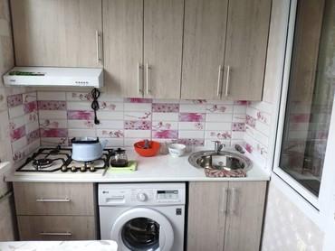 угловая кухонная мягкая мебель в Кыргызстан: Принимаем любые проекты на заказ! Погонный метр российского ламината