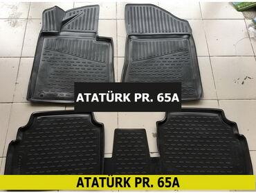 Hyundai Sonata 2020 ayaqaltılar4500 modelə yaxın əlimizdə ayağaltılar
