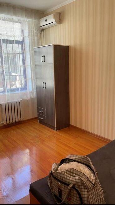 Продается квартира: Индивидуалка, Цум, 1 комната, 24 кв. м