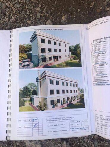 Продажа домов 36 кв. м, 1 комната