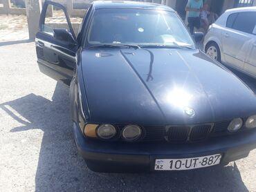 1991 bmw - Azərbaycan: BMW 2 series 2 l. 1991 | 183645 km