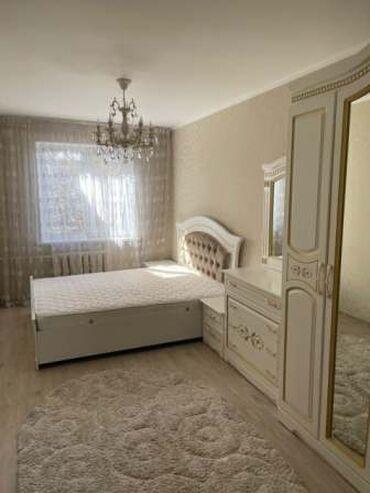 Продается квартира: 104 серия, Ортосайский рынок, 3 комнаты, 59 кв. м