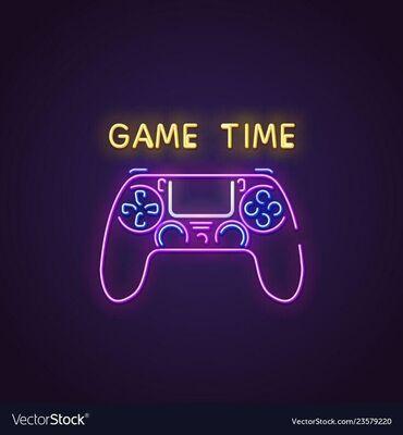 прокат телевизоров в Кыргызстан: Прокат приставка Аренда Sony PlaystationПрокат сониВсе топовые игры